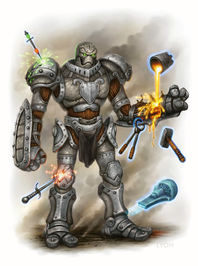 warforged6.jpg